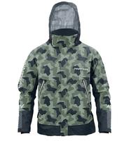 Куртка Finntrail Speedmaster 5320 CamoArmy (XXL) 5320CamoArmy-XXL_N