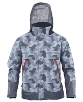 Куртка Finntrail Speedmaster 5320 CamoLightGrey (M) 5320CamoLightGrey-M_N