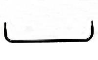 Стабилизатор задний оригинальный для Polaris RZR 5336851-458 5337865-458