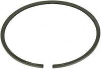 Поршневое кольцо снегохода BRP Ski-Doo 800 ETEC 420815416