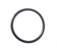 Уплотнительное кольцо масляного щупа Polaris 5412229