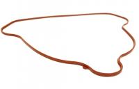 Прокладка клапанной крышки Polaris RZR SPORTSMAN 800 5412836