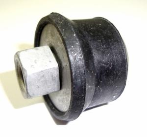 Втулка косточки стабилизатора Polaris 5413295