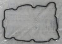 Прокладка поддона двигателя квадроцикла Polaris Sportsman 450 570 5414626