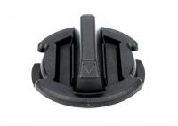 Крышка пола сливная для квадроциклов Polaris RZR-900 1000 5414694
