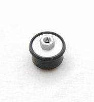 Сайлентблок стойки стабилизатора для квадроцикла Polaris Sportsman 500 800 RZR 800 (07-13) 5436968