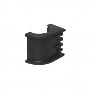 Сайлентблок заднего стабилизатора для квадроцикла Polaris SPORTSMAN, RANGER RZR 5433866 5438903