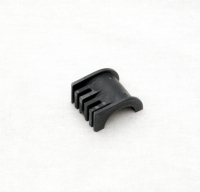 Сайлентблок заднего стабилизатора оригинальный для квадроцикла Polaris 5439731