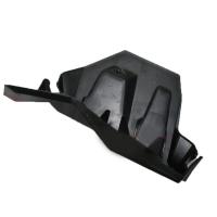 Пластиковая защита правого рычага  BRP G2 706201830 706202809 706201304