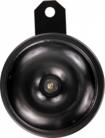 Универсальный звуковой сигнал (Гудок) 12V 56-4255