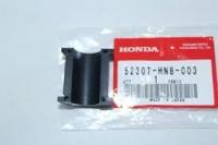 Сайлентблок заднего стабилизатора Honda TRX 650  680 52307-HN8-003