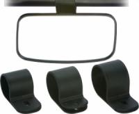 Зеркало заднего вида для UTV OpenTrail 56-8000
