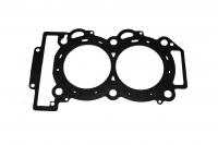 Прокладка ГБЦ квадроцикла Polaris Sportsman Scrambler 850 5813345
