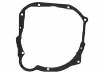 Прокладка коробки передач для квадроциклов Polaris 5813465   5813941