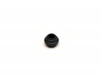 Пыльник направляющей суппорта Suzuki King Quad 59303-0AE00   59303-14500