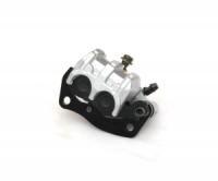 Тормозной суппорт задний правый не оригинал для квадроцикла Yamaha Rhino 700 5B4-2580W-00-00 5B4-2580W-00-N