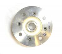 Ступица квадроцикла задняя для Yamaha Rhino 700 5B4-F5311-00-00