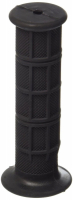 Ручка руля (грип) Yamaha Grizzly, Wolverine, Kodiak 5FU-F6241-10-00