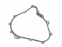 Прокладка крышки генератора для квадроциклов Yamaha Grizzly 450 5GH-15451-00-00