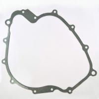 Прокладка крышки генератора для квадроцикла Yamaha Grizzly 660 Rhino 660 5KM-15451-00-00 GT102CA