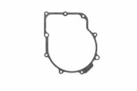 Прокладка крышки вариатора квадроцикла Yamaha Grizzly 660 Rhino 660 5KM-15463-00-00 GT225CA
