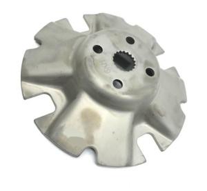 Проставка (паук) вариатора квадроцикла Yamaha Grizzly 600 660 Rhino 660 4WV-17623-00-00 5KM-17623-00-00