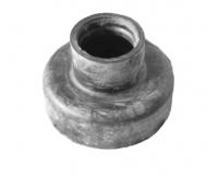 Пыльник карданного вала для квадроциклов Yamaha 5KM-46136-00-00