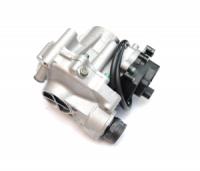 Редуктор передний для квадроцикла Yamaha Grizzly 660 5KM-46160-14-00 5KM-46160-12-00 5KM-46160-11-00 5KM-46160-10-00 5KM-46160-15-00 5KM-46160-15-N