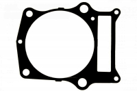 Прокладка цилиндра нижняя Yamaha Grizzly Rhino 660 5KM-11351-00-00