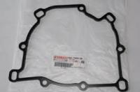 Прокладка внутренней крышки вариатора Yamaha Grizzly 660 5KM-15453-00-00