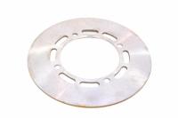 Тормозной диск оригинальный для квадроциклов Yamaha Grizzly 660 5KM-2582T-10-00