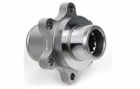 Муфта заднего кардана для квадроцикла Yamaha Grizzly 660   5KM-46212-00-00