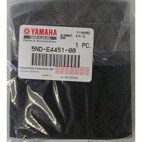Воздушный фильтр квадроцикла Yamaha 5ND-E4451-00-00