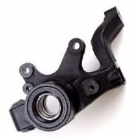 Кулак поворотный правый передний квадроцикла Yamaha Rhino 660   700 5UG-F3502-12-00 5UG-F3502-00-00 5UG-F3502-10-00 5UG-F3502-11-00