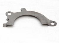 Пластина распредвала для квадроциклов Yamaha Grizzly   Raptor   Rhino   Viking 5VK-1111F-00-00