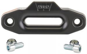 Клюз для лебедки (Размер между болтами 125мм) Warn 89567 61-89567