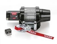 Лебедка Warn VRX 35 101035