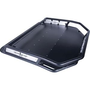 Экспедиционный багажник для CAN-AM Commander 800 1000 (2011+) UTV-4004