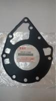 Прокладка заднего редуктора для квадроциклов Suzuki 64124-31G00