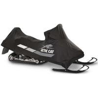 Чехол для снегохода Arctic Cat Bearcat 5639-541 6639-020 4639-703 6639-244