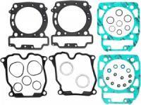 Прокладки цилиндра для квадроцикла BRP   Сan-Am Outlander   Renegade   Commander   Maverick   Defender 420630210 + 420630195 + 420630260 + 420230515 + 707600317 + 420630642  681-0956 810956