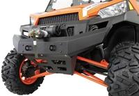 Передний бампер силовой Bad Dawg для Polaris Ranger XP 900 693-6701-00