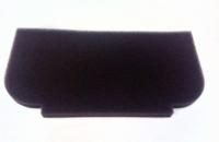 Фильтр воздушный для снегохода Yamaha VENTURE VIKING PRO VECTOR NYTRO RAGE 8ES-14451-00-00