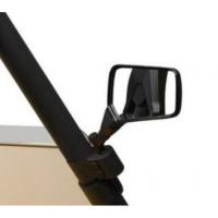 Зеркало правое для Side-by-Syde квадроцикла Maverick, Commander 715001418