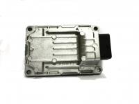 Блок управления двигателем BRP 420264952