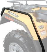 Защита крыльев задняя оригинальная для квадроциклов Can-Am Outlander G-1 703500546