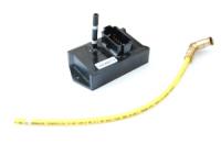Модуль пневмоподвески для квадроцикла BRP G1 710001709 703500894