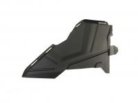 Пластиковая панель правая BRP Outlander G2 705003444