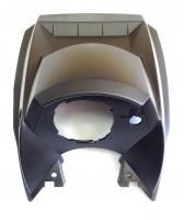 Корпус панели приборов Can Am BRP G1 705003490