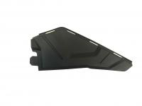 Пластиковая панель левая BRP Outlander G2 705004147